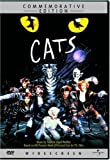 Buy Cats: The Musical (Commemorative Edition)