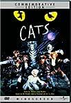 Cats (Commemorative Edition)