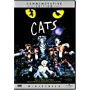 Cats: The Musical (Commemorative Edition)