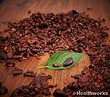 Healthworks Cacao Nibs Organic, 5lb