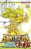 Saint Seiya - The Lost Canvas - Chronicles, Tome 13 : by Masami Kurumada (2016-08-25)