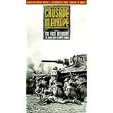 Crusade in Europe 2