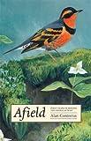 Afield, Alan Contreras, 0870714201