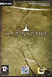 Dawnspire - PC