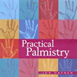 Book cover image for Practical Palmistry