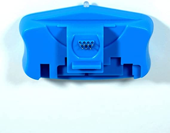 Reseteador de Chips para cartuchos Plotter Epson Stylus Pro 9600 ...