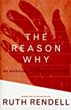 The Reason Why, Ruth Rendell, 0517703475