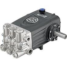 AR North America RTX100 1800 PSI Belt Drive Pump, 26.0 GPM
