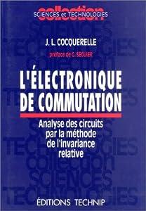 """Afficher """"Analyse et régulation des processus industriels. n° 1 Analyse et régulation des processus industriels"""""""