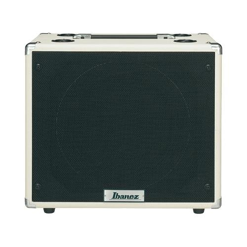 Used, Ibanez TSA112C Tube Screamer Guitar Amplifier Speaker for sale  Delivered anywhere in USA