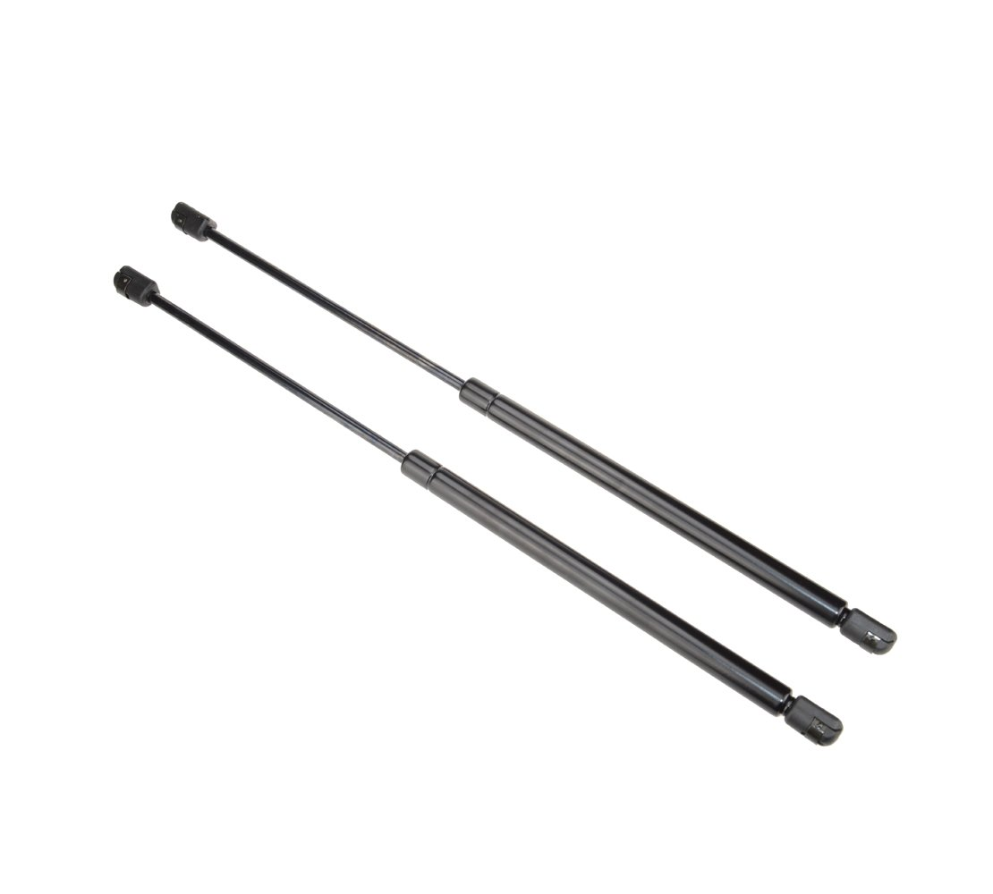 2x Gas Spring Bonnet for XC90 2002-2014 2110236