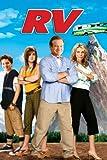 DVD : RV