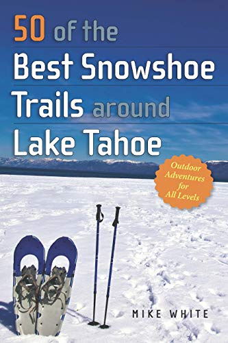Buy snowshoes for walking