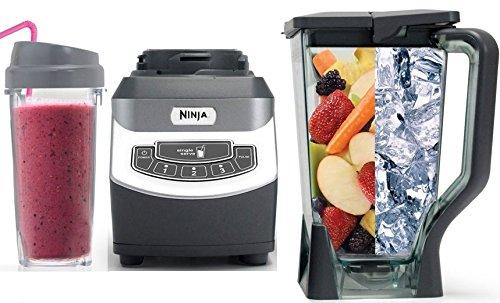 ninja-professional-blender-bl660-nutri-ninja-cup-certified-refurbished