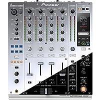 PIONEER DJM-900 nexus platinum editionの商品画像