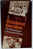 img - for Rainforest Corridors book / textbook / text book