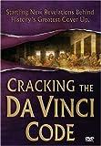 Cracking the daVinci Code