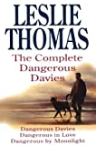 The Complete Dangerous Davies by  Leslie Thomas in stock, buy online here