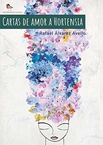 Amazon.com: Cartas de amor a Hortensia (Volumen 1) (Spanish ...