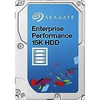 Seagate 15K.6 ST300MP0006 300 GB 2.5 Internal Hard Drive