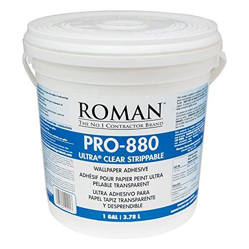 roman-012401-pro-880-ultra-clear-adhesive-1-gal