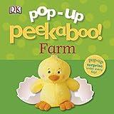 Pop-Up Peekaboo: Farm