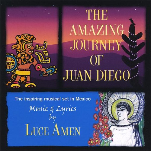 (Feat. Victor Kastel): Luce Amen and Various Artists: MP3 Downloads