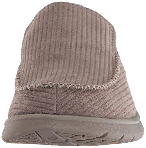Merrell Men's Laze Moc Fashion Sneaker Boulder best seller cheap price outlet discounts axu3PQf4K