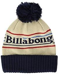 7d12935ee4762 Amazon.com  Billabong - Skullies   Beanies   Hats   Caps  Clothing ...