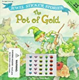 The Pot of Gold, Jerry Smath, 0448417022