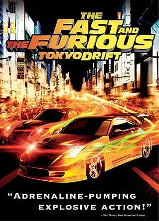 fast furious 2 full movie
