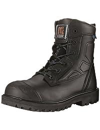 Kodiak Men's BLUE RENEGADE CSA Safety Boot