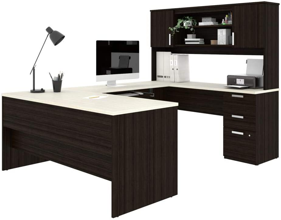 Image result for executive desk