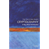 Cryptography: A Very Short Introduction (Very Short Introductions)