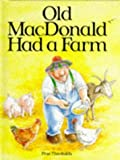 img - for Old Macdonald Had A Farm book / textbook / text book