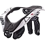 Leatt GPX 5.5 Neck Brace White Large/X-Large