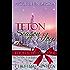 Teton Season of Joy: Teton and Yellowstone Romance Series Christmas Novella (Teton Romance Trilogy Book 4)