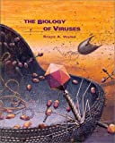 The Biology of Viruses, Bruce A. Voyles, 0801663911