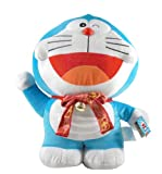 Taito 100 Years Before the Birth of Doraemon 14