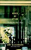 img - for House of Steps: Finding the Path Home book / textbook / text book