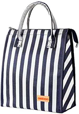 d84f12b8b31d Shopping 1 Star & Up - Last 30 days - Lunch Bags - Travel & To-Go ...