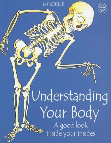 Understanding Your Body: