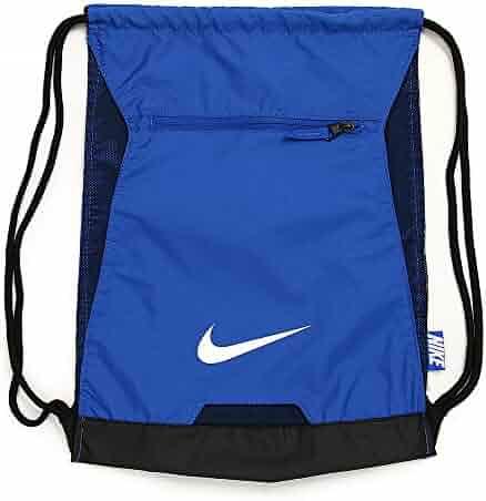Shopping HOLYLUCK or NIKE - Drawstring Bags - Gym Bags - Luggage ... 17694229f39b0