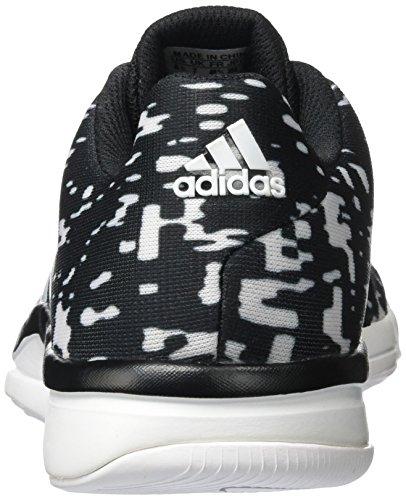 Noir Noir Adidas Noir Adidas Adidas Adidas blanc blanc Adidas blanc Noir blanc EA56q1w
