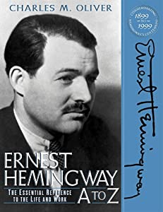 the early life and literary works of ernest miller hemingway Ernest miller hemingway was an american author and journalist  many of his works are considered classics of american literature hemingway was raised in oak park,  missouri and married ernest hemingway on september 3, 1921.