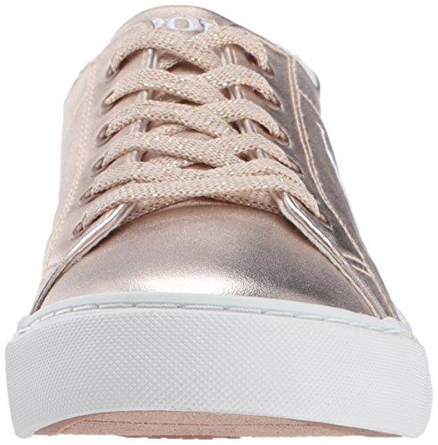 0b0c97b2b6f9 Polo Ralph Lauren Kids Unisex-Kids Slater Sneaker