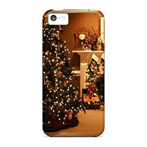 Anti-scratch And Shatterproof Just Like Home Phone Cases For Iphone 5/5s/ High Quality Cases