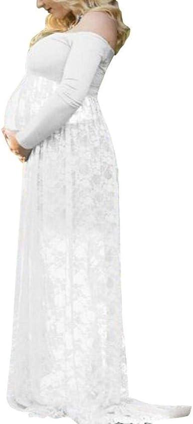 Robe De Maternité Mariage Robe De Maternité