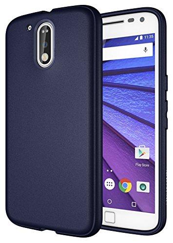 Diztronic Slim Fit Flexible Motorola Generation product image