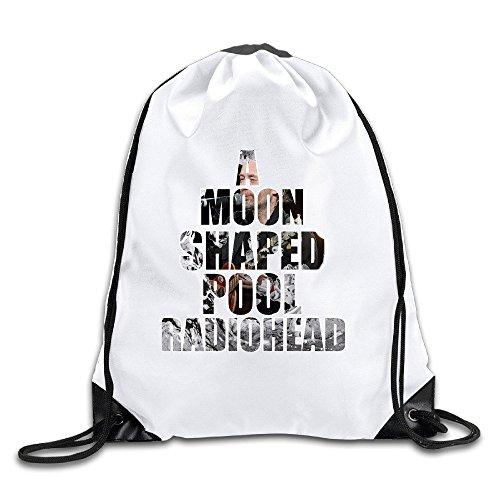 xjbd-custom-a-moon-shaped-pool-superb-travelers-bag-white